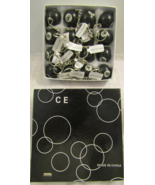 16-Count Lucky 8-Ball Keychain - $15.00