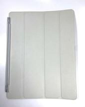 Apple MC952LL/Ein Ipad 2 Smart Cover Leder - $7.91