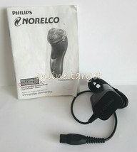 Philips Norelco Power cord adapter 8240XL 8251XL 8260XL 8270XL  + free $... - $17.26
