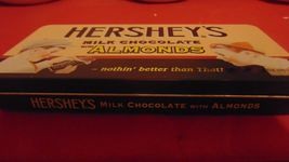Hersheys Tins-Soup/Cereal Bowls-3 Each-Houston Harvest Gift Candy Store-Candy image 5