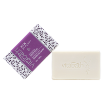 Vitabath  Plus for Dry Skin™ 8oz Moisturizing Gelée Bar Soap - $12.99