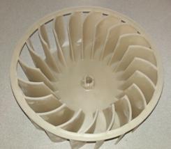 Maytag 33001790 Dryer Blower Wheel-Genuine OEM - $19.75