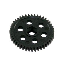REDCAT RACING NITRO LIGHTING STR SPUR GEAR NEW 02040 - $5.99