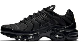 listings customer Nike and reviews Shoes72 2740 Air N0nwvm8