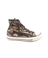Converse Womens CTAS Mountain L 553289C Sneakers UK 3 - $68.38