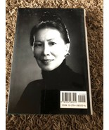 Legacies : A Chinese Mosaic by Bette Bao Lord (1990, Hardcover) - $3.37