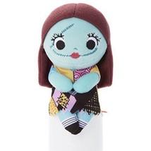New! Disney Sally Nightmare Before Christmas Plush Doll Takara Tomy Japa... - $40.19