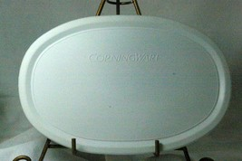 Corning Ware French White F-23-PC Plastic Lid - $5.39