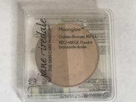 Jane Iredale Moonglow Golden Bronzer Refill - $29.95