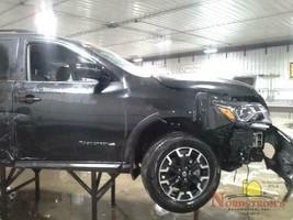 2020 Nissan Pathfinder Side View Door Mirror Right - $212.85