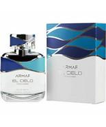New ARMAF EL CIELO by Armaf #303910 - Type: Fragrances for MEN - $35.63