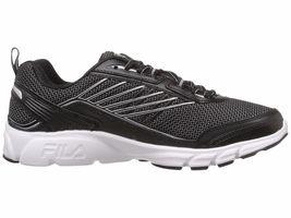 100 Shoe 10 Sale 99 Reg Fila Mens 69 Size Sneaker WYvqgnTYP