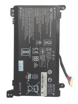Hp Omen 17-AN025NM Battery 922977-855 FM08 HSTNN-LB8B TPN-Q195 922753-421 - $89.99