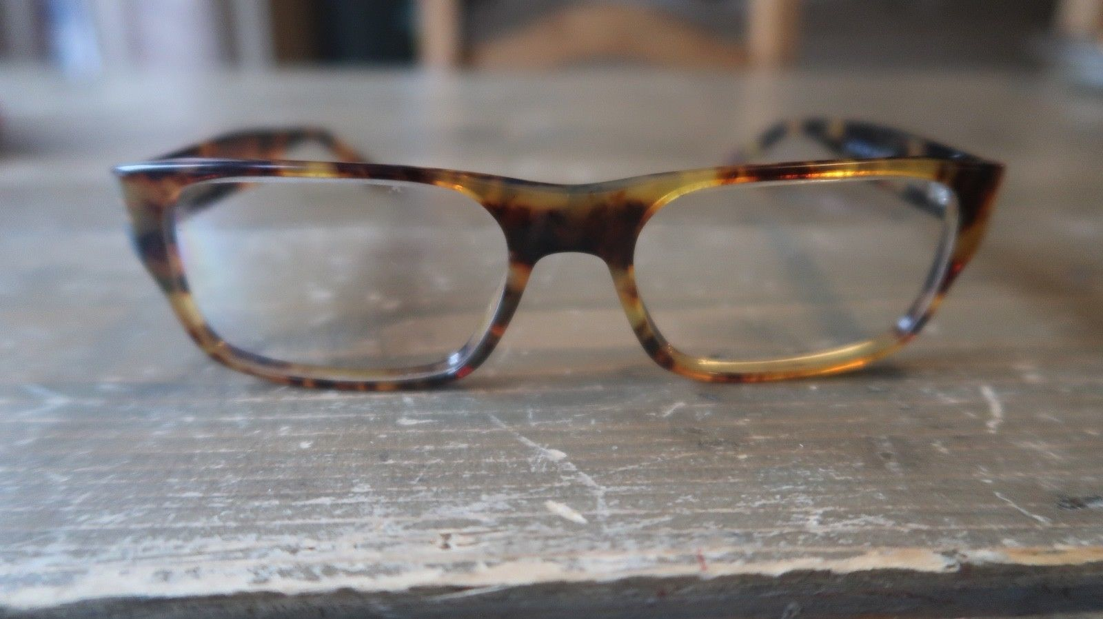 158645ffa91 Ray Ban Rb 5122 Col 2291 52 17 140mm and 50 similar items. S l1600