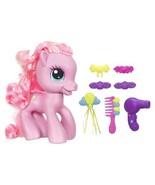 My Little Pony Styling Pony - Pinkie Pie - $68.97