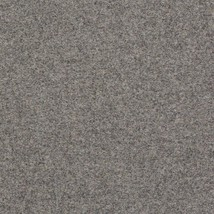 Maharam Upholstery Fabric Divina MD Gray Wool 3.75 yds 466150–343 QO - $128.25