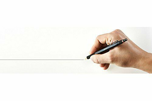 Rotring-stationery-Mechanical pencil 800 0.7mm 1904446