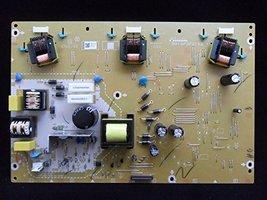 Emerson A1AFG021 Power Supply