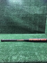 "Rawlings YBRR11 Baseball Bat 30"" 19 oz. (-11) 2 1/4"" - $14.99"