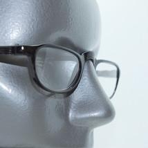 Half Eye Purple Black Frame Lightweight Reading Glasses +1.50 - $18.00