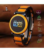 Stylish Watch DS22 - $89.95