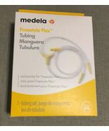 (1) Medela Freestyle Flex Tubing . One Tubing Set. New And Unopened. - $8.70