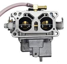 Zoom Zoom Parts Carburetor For 2001-2008 Kawasaki Mule 3000 3010 3020 Tr... - $124.95