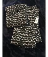 Volcom Shirt and Board Short Set - $100.00