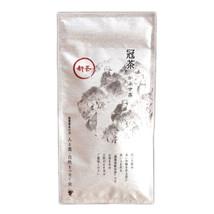[JAS Certified Bio] Premium Kabuse Sencha Hako-iri Musume 50g (1.76oz) Grüntee - $53.63