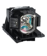 INFOCUS SP-LAMP-064 SPLAMP064 OEM LAMP FOR IN5122 & IN5124 - Made By INF... - $675.95
