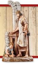 The Carpenter's Apprentice - $89.95