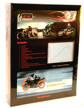Polaris 325 335 Sportsman Jet Kit 4x2 4x4 ATV Custom Carburetor Stage 1-3 - $35.08