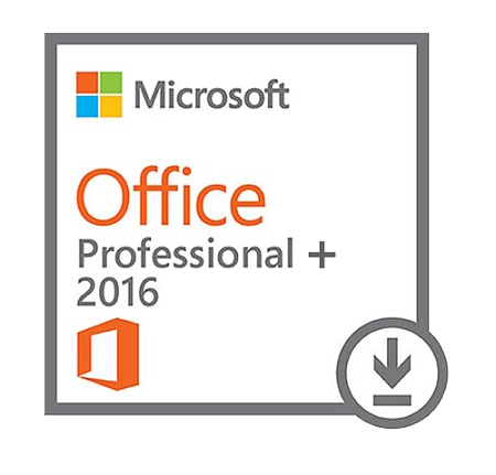 Microsoft Office 2016 Pro Professional Plus Fast Download Lifetime Official