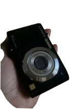 panasonic lumix digital cameras - $97.02