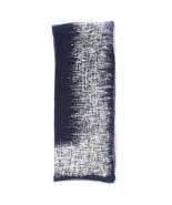 Chanel Fantasy Silk Scarf - $465.00