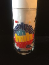 """Set of 3 Vintage 90s Diet Pepsi """"You Got the right one baby"""" Promo Tumblers image 4"""
