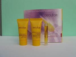 Decleor Excellence de L'Age Soins Anti-Age travel kit - $27.10