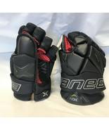Bauer Vapor X2.9 Senior Hockey Gloves - $109.99