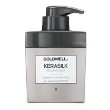 Goldwell Kerasilk Reconstruct Intensive Repair Mask 16.9oz - $98.00
