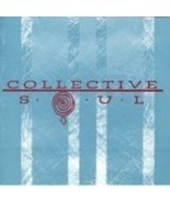 Collective Soul by Collective Soul   Cd - $10.75