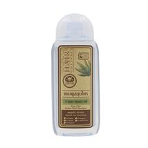 Khaokho Aloe Vera Shampoo 200ml - $16.99