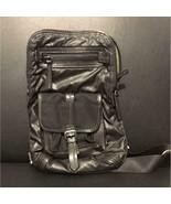 Paul Smith body Bag men bag Japan F/S Used - $104.08