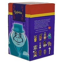 Disney Vinylmation Eachez 3'' Limited Release Park Starz Series 5 Blind Box - $19.75