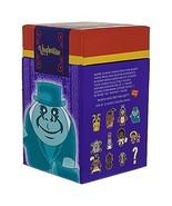 Disney Vinylmation Eachez 3'' Limited Release Park Starz Series 5 Blind Box - $19.75