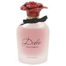 Dolce & Gabbana Dolce Rosa Excelsa Perfume 2.5 Oz Eau De Parfum Spray image 4