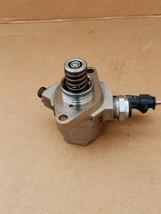 Audi VW Volkswagen Jetta Passat 1.4TSi HFPF High Pressure Fuel Pump 04E127026AT