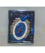 One World Observatory See Forever Christmas Ornament - $12.38