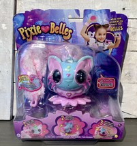 WowWee Pixie Belles Aurora Interactive Enchanted Electronic Pet - New - $17.82