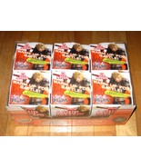Dissidia Final Fantasy NT limited edition Cup Noodles crate of 6 Cloud S... - $10.63