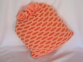 Handmade decorative throw pillow cover-home decoration - $25.00